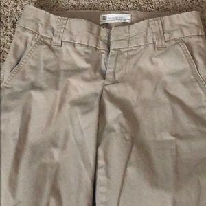 Gap Chino Trouser